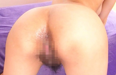 Hot Yui Misaki Ass Fucked