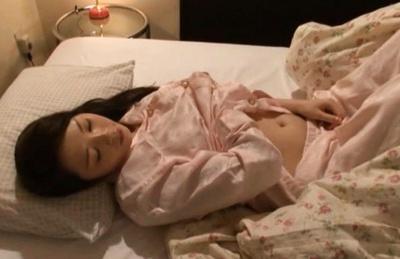 Wicked Shiori Hazuki Exposed