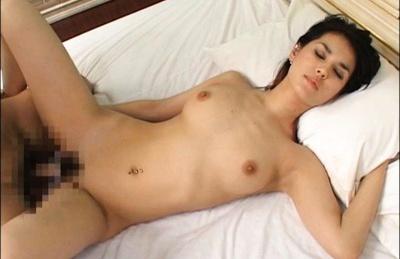 hot Milf Maria Ozawa Fucked Hard