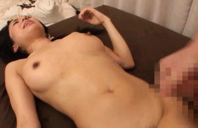 Sora Aoi eats ass and fucked very hard!