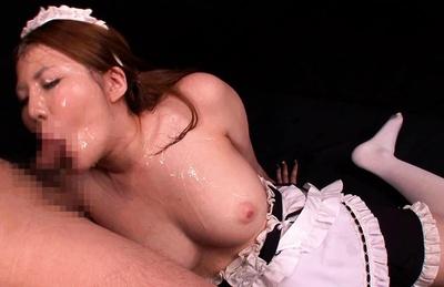 Erotic sex 18 film